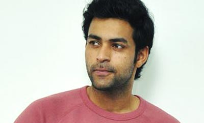 Varun Tej on 'Fidaa', failures, drugs issue, etc [Exclusive Interview]