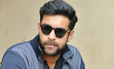 Varun Tej on 'Tholi Prema', Pawan bidding goodbye to films & more