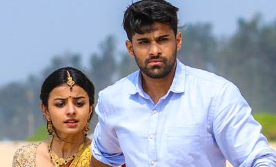 'Venkatapuram' release date