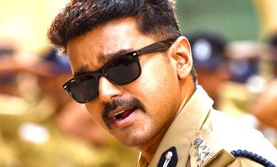 Big Telugu hero gives nod to super hit Tamil remake