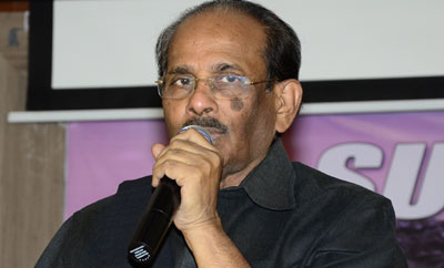 Vijayendra Prasad is so sorry