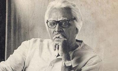 'Sye Raa' guy Vijay's old man look by Oscar winners