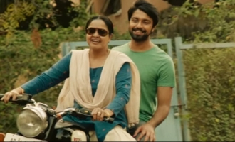 Trailer Review: 'Vijetha'