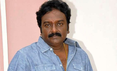 VV Vinayak's next film goes official