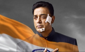 No clarity about 'Vishwaroopam-2' even after Censor
