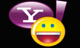 RIP Yahoo Messenger: WhatsApp's ancestor dies