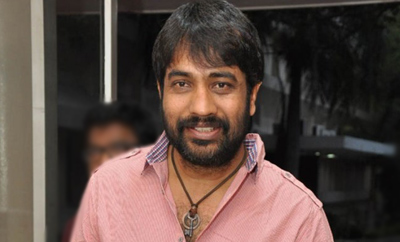 NTR is eternal: YVS Chowdary