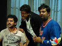 indhumathi review indhumathi telugu movie review story