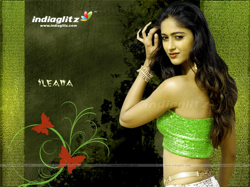 indiaglitz tamil actress ileana wallpapers