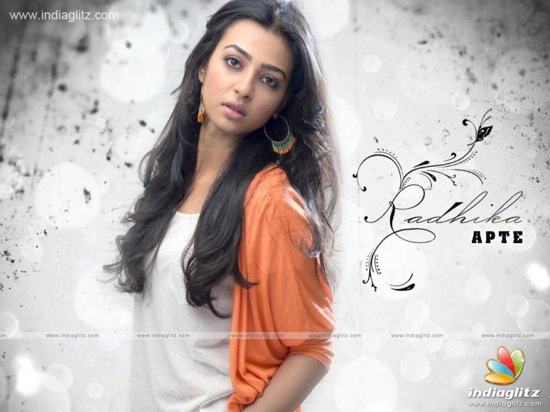 indiaglitz   bollywood actress   radhika apte wallpapers