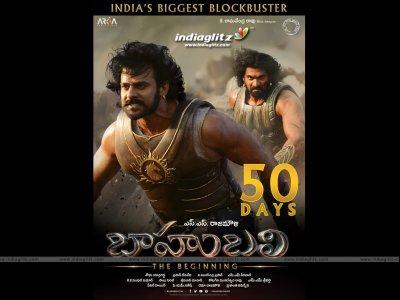 bahubali 2 full movie download 720p tamilrockers