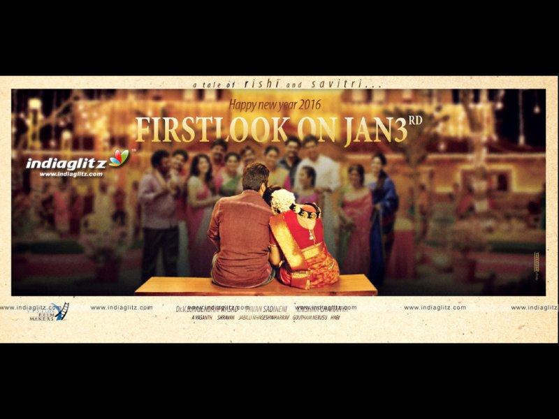 ��������������� ���������� ������ telugu movie news indiaglitzcom