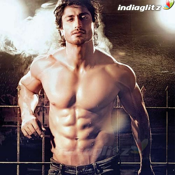 Bollywood News: Bollywood Latest News, Breaking News and