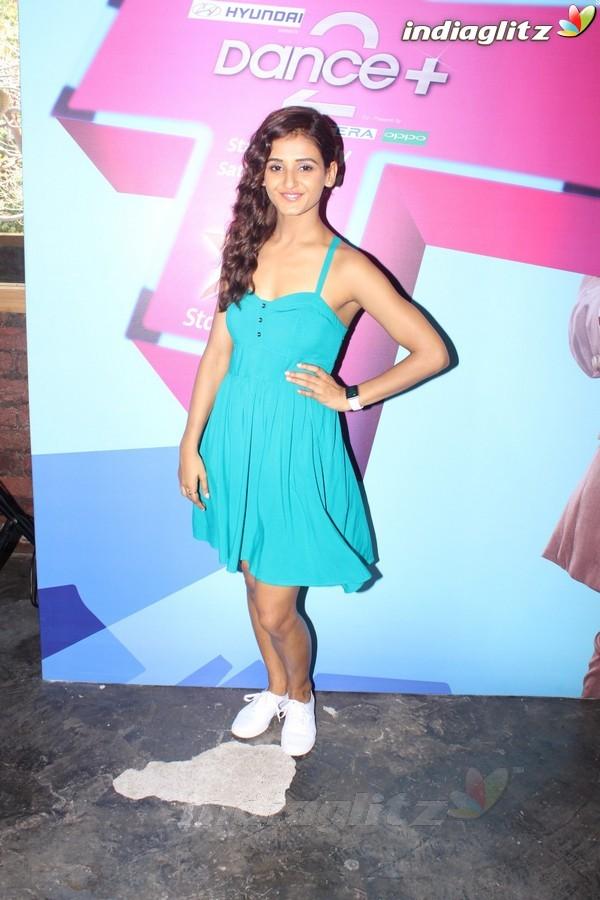 dance plus season 2 launch gallery clips actors actress stills images