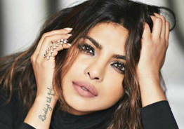 Priyanka Chopra's Kind Gesture To Get A Meaningful Film Made