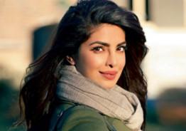 Priyanka Chopra Celebrates Her 36th Birthday With Her Favorite Man