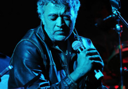 After Sonali Bendre, Is Lucky Ali Next?