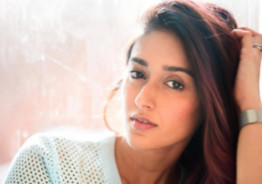 Ileana D'Cruz's Birthday Message For Her Beau Is Not To Be Missed!