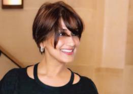 Sonali Bendre Reveals How She Derives Strength Battling Against 'Big C'