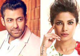 Important Updates on Salman Khan And Priyanka Chopra's 'Bharat'!