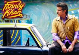Anil Kapoor Wonders When His 'Achche Din' Will Come