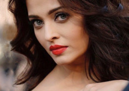 Aishwarya Rai Bachchan To Remind