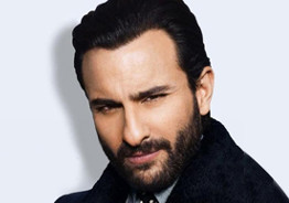 Woah! Saif Ali Khan's Role In 'Hunter' Revealed!