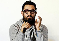 Aamir Khan asks fans to help flood-stricken Assam, Gujarat