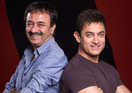 Aamir, Rajkumar Hirani to judge script contest
