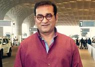 Abhijeet Bhattacharya returns to Twitter