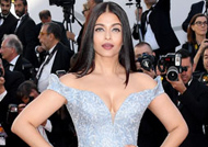 Aishwarya Rai Bachchan to join social media