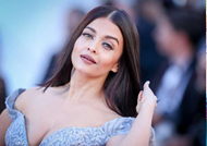 Aishwarya Rai Bachchan to be felicitated at IFFM