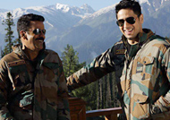Neeraj Pandey: 'Droned Out' for 'Aiyaary'