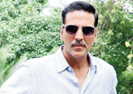 Akshay Kumar exempted from appearing in court for 'Jolly LLB 2' case