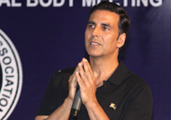Akshay Kumar: Take away my National Award