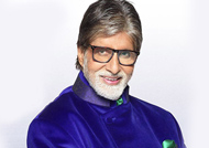 Big B's ambassadorship for Unicef extended for two years