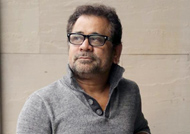 Anees Bazmee: No kissing in my films ever