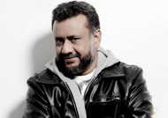 Anubhav Sinha may release making of recce video of 'Mulk'