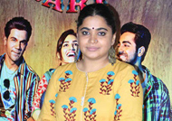 Details, research must for good story telling: 'Bareilly Ki Barfi' director