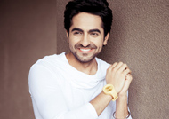 Ayushmann Khurrana: I'm open to doing experimental roles