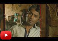 Watch 'Babumoshai Bandookbaaz' Teaser 2