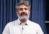 Not disappointed about 'Baahubali' missing out Oscar entry: Rajamouli