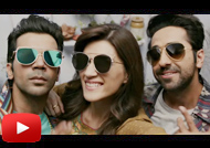 Watch 'Bareilly Ki Barfi' Trailer