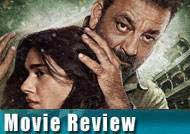 'Bhoomi' - Movie Review