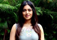 Bhumi Pednekar: Hope I keep doing content driven films