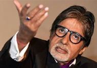 Billboard Blues for Big B