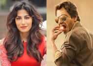 Chitrangada Singh: Wish 'Babumoshai Bandookbaaz' team all the best
