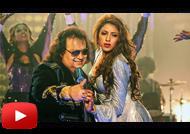 Watch 'Dilli Ki Raat' Song - 'Indu Sarkar'