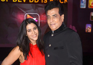Ekta Kapoor on Jeetendra's comeback: We cannot force him