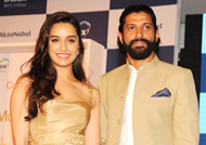 Shraddha & Farhan not doing movie together: Mohit Suri clarifies